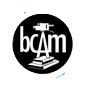 BCAM HS Logo
