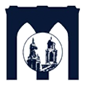 Midwood HS logo (site)