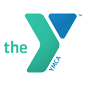 bedford ymca-logo2