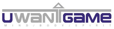 uwg logo 2